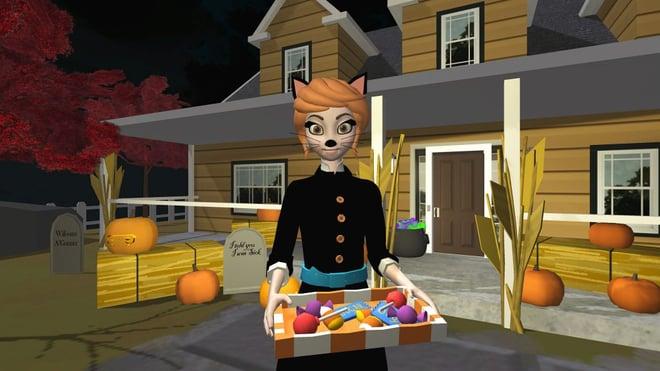 HalloweenNewsletter2020-1024x576