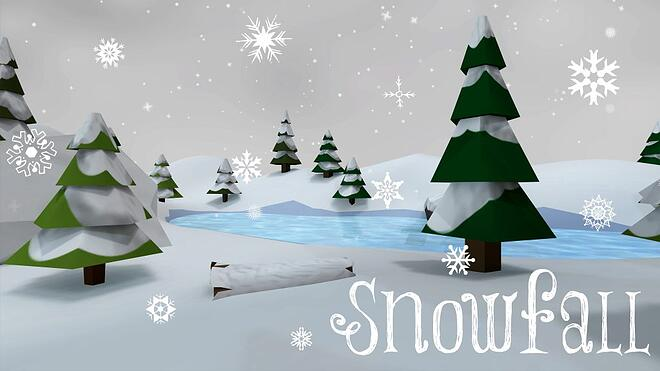 Snowfall-1024x576