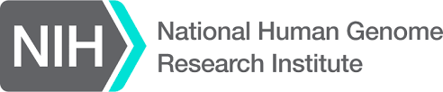 NationalHumanGenomeResearchInstitute